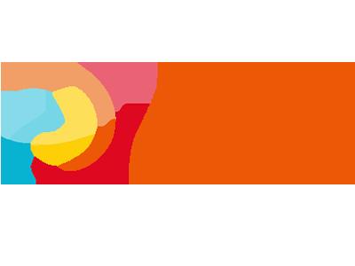 ObrAki